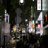 2014 Japan - Dag 3 - marjolein-IMG_0536-0333.JPG