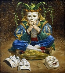 michael_cheval_1_ak_thumb