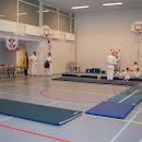 KarateGoes_0003.jpg