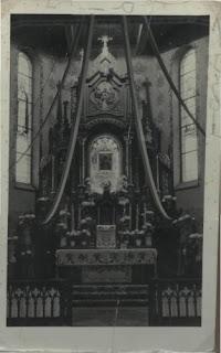 Zdjęcia przesłali Maria Koryga i Radosław Koryga