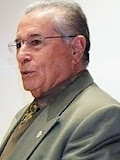 2 - José P. Dias.JPG