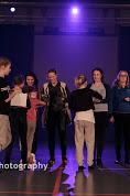 Han Balk Voorster dansdag 2015 avond-4652.jpg