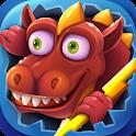 Animal Games icon