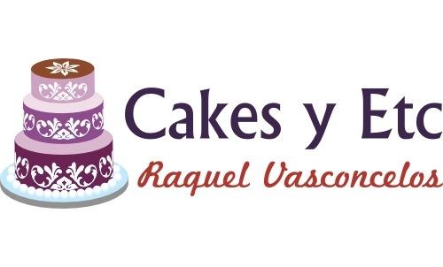 Cakes y Etc