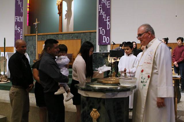 Baptism Feb 2016 - IMG_8160.JPG