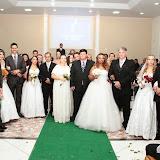 CasamentoColetivoADVilaNova14092014
