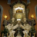 Obraz Najświętszej Maryi Panny Nieustającej Pomocy