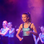 fsd-belledonna-show-2015-163.jpg
