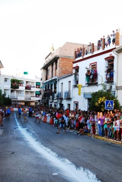 IX Bajada de Autos Locos 2012 - AL20012_034.jpg