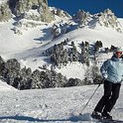 Skifahren_Obereggen_5.jpg