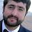 Moisés Mejía Ojeda's profile photo