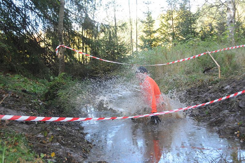 XC-race 2011 - DSC_7727.JPG