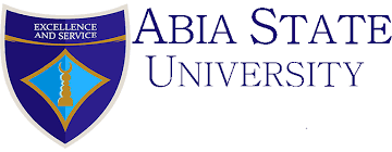 ABIA STATE UNIVERSITY ABSU, Uturu School Anthem Audio Download