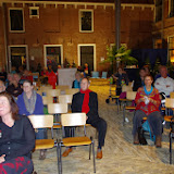 2013 - Winterfestival - IMGP8190.JPG