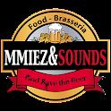 Mmiez & Sounds - MES icon