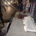 EM NOITE VIOLENTA, TRÊS HOMENS SÃO MORTOS EM SEQUÊNCIA, EM DIFERENTES PONTOS DE MANAUS