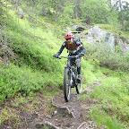 Tibet Trail jagdhof.bike (45).JPG