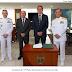 Presidente da República assina 10º Plano Setorial para os Recursos do Mar no Dia Nacional da Amazônia Azul