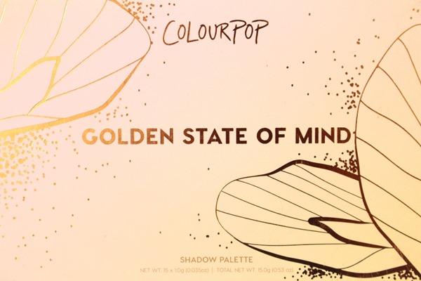 GoldenStateOfMindShadowPaletteColourPop3