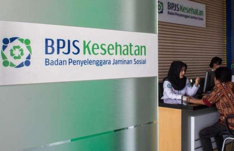 BPJS Naik Ditengah Pandemi, Sudah Jatuh Tertimpa Tangga