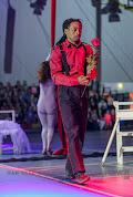 Han Balk Turngala Leek 2015-6920.jpg