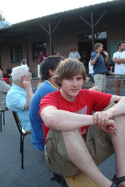 Kamp jongens Velzeke 09 - deel 3 - DSC04863.JPG