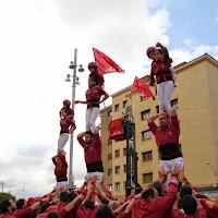 Actuació Fira Sant Josep de Mollerussa 22-03-15 - IMG_8447.JPG