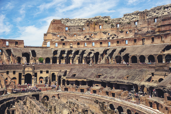 photo 201505 RomanColosseum-4_zpsvioqb6pd.jpg