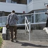 Skateboarding 2010