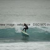 _DSC1870.thumb.jpg