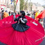 carnavals_optocht_dringersgat_2015_066.jpg