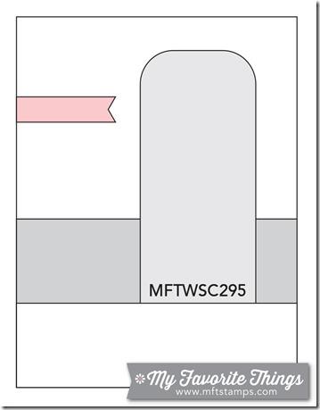MFT_WSC_295