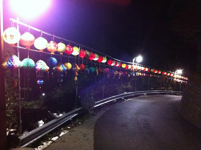 2012 Đêm Giao Thừa Nhâm Thìn - 6768130941_d885b51976_b.jpg