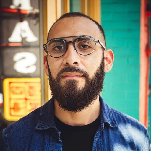 Gustavo Baltazar Photo 8