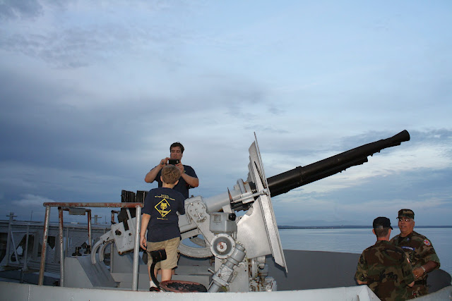 USS Alabama 2014 - IMG_5949.JPG