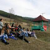 Jesenja skola odrzivog razvoja u Gostoljublju - PB110327.JPG