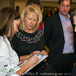 2013.11.21 Leea Klemola - Jessika Kutsikas / esietendus - Polygoni Amfiteater - AS20131121JKEE_007S.jpg