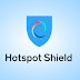 Hotspot Shield - Best VPN for Mobile and PC