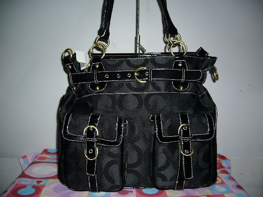 birkin bags sale - Picasa Web Albums - www.supplierb2b.com