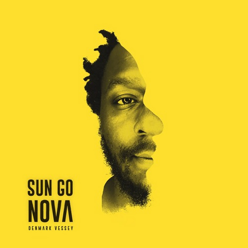 """New Music: Denmark Vessey f/ Vic Spencer & DrxQuinnx """"Sellout"""" (Produced by Earl Sweatshirt)"""