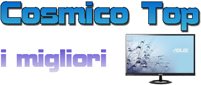 I 10 migliori monitor per PC da 27 pollici Full HD su Amazon