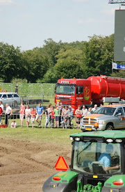 Zondag 22--07-2012 (Tractorpulling) (316).JPG