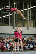 Han Balk FanGym NK 2014-20140622-2896.jpg