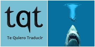 #12 Tiburón cumple 40 años