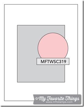 MFT_WSC_319