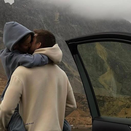 Vanessa Jeong