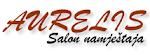 Aurelis - salon namještaja