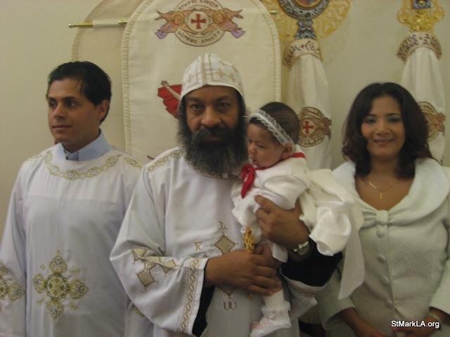 HG Bishop Rafael visit to St Mark - Dec 2009 - bishop_rafael_visit_2009_14_20090524_1982008589.jpg
