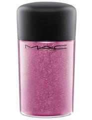 MAC_MAC_In_Monochrome_DivaSet_Glitter_Rose_white_72dpi_1