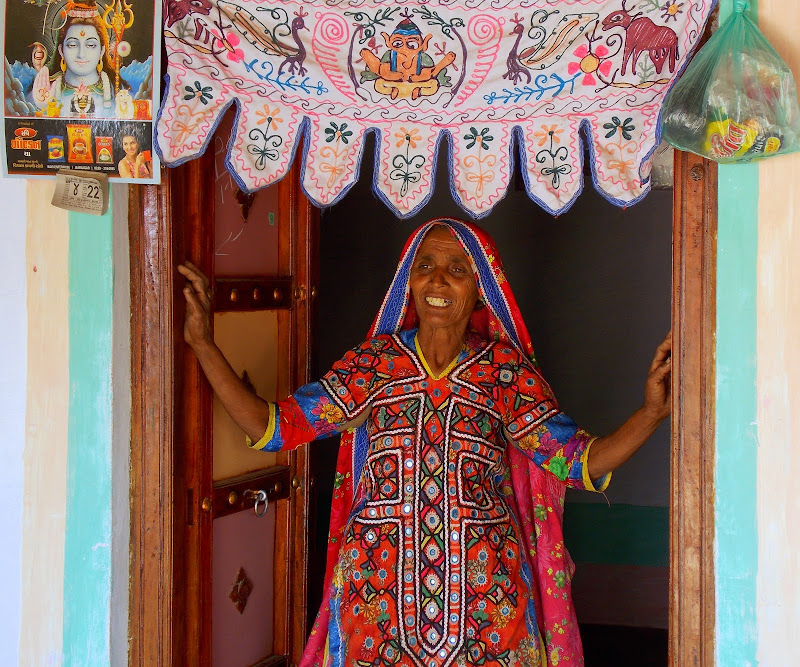 #Kutch #Gujarattourism #Maverickbird
